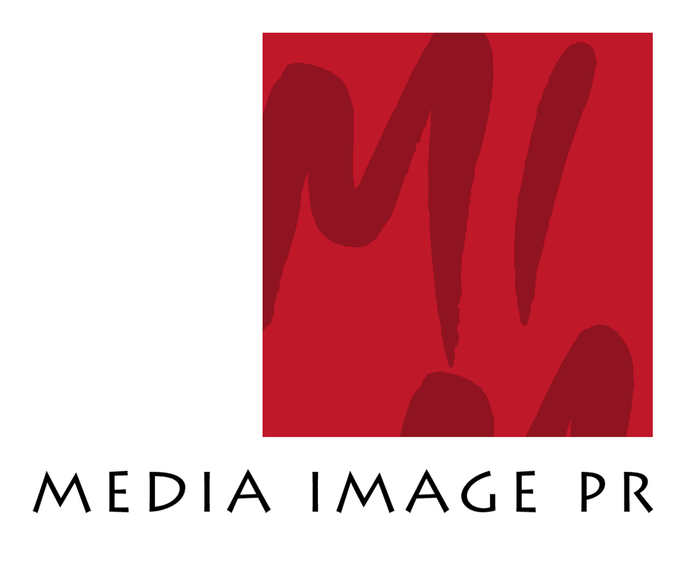 Logo - Media Image Public Relations.png